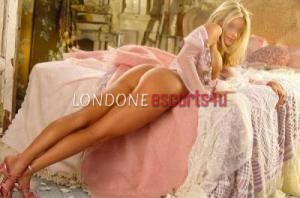 http://londonescorts4u.co.uk